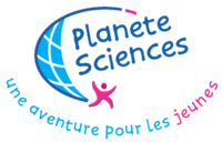 logo_planete-sciences