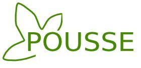 Projet Pousse