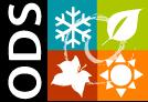 http://www.obs-saisons.fr/images/partenaire/logo-ODS.png