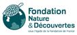 logo Nature&Découvertes