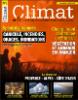 Climat & Catastrophes naturelles
