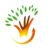 Logo Natur'Adapt