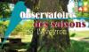 ODS Aveyron